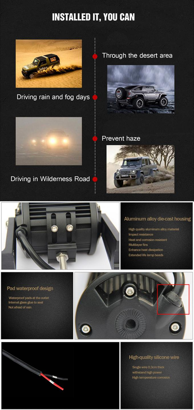 IP68 High lumen 468W Dot Approved Led Driving Light Bar,4x4 Quad Row 20 Inch LED Light Bar Jeep Offroad Trucks