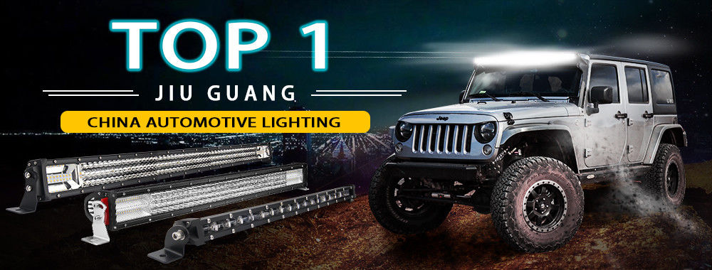 China best Auto Led Light Bar on sales