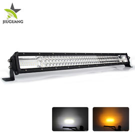 Stable Dual Color Led Light Bar , Led Strobe Light Bar 2 Years Warranty