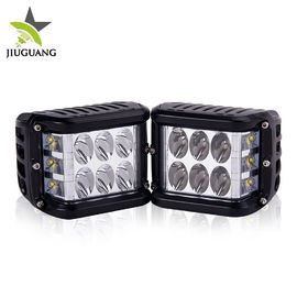 Energy Saving Off Road Led Work Lights 3 Ft Led Side A360 Aluminum Housing