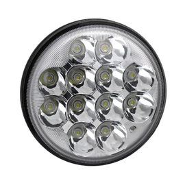 30W / 20W 5.75 Inch Headlight ,  Motorcycle 5.75 Round Led Headlights